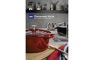 Kela Katalog Küche