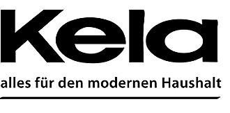 Geschichte Kela 1988 Sortimenterweiterung
