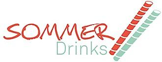 Logo Sommerdrink