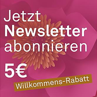 zum kostenlosen Kela-Newsletter anmelden