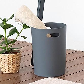 Kleiner Papierkorb Miro 10L