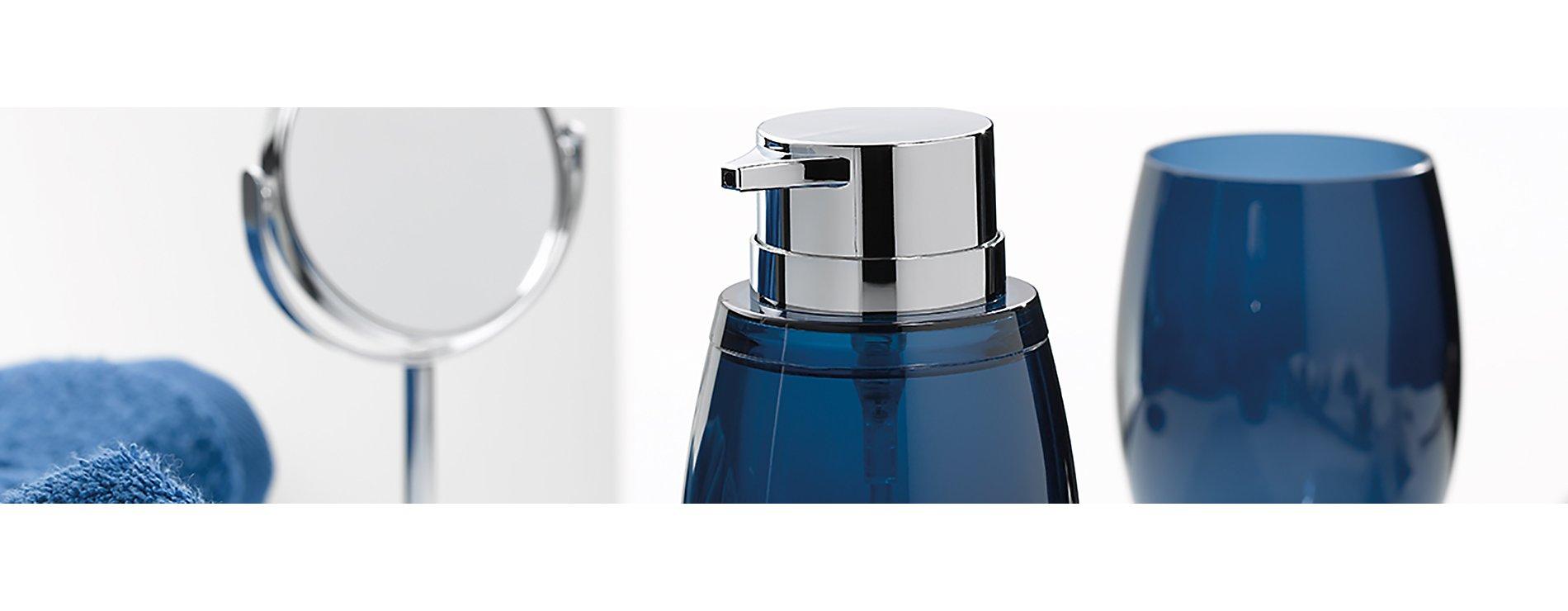 Bath-Accessories Santina für Ihr Badezimmer