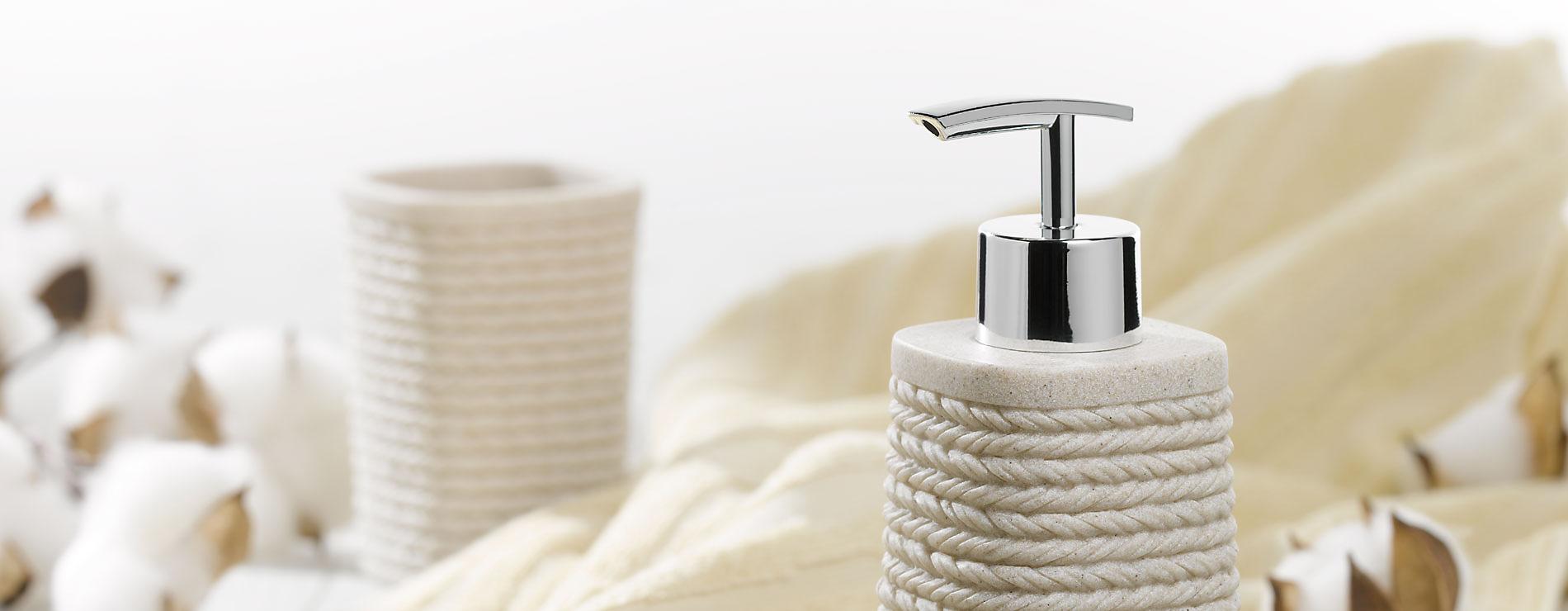 Küchenausstattung & Badeinrichtung | Kela Online Shop