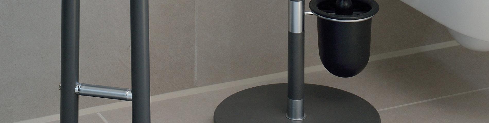Badezimmer stilvoll einrichten mit der Kela-Serie Sinerio