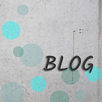 Teaser Journey into the world of blogging