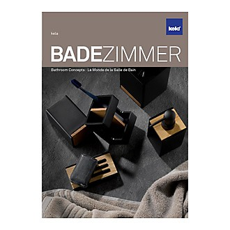 Download Bad Katalog