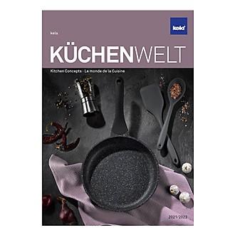Kela Katalog Kueche
