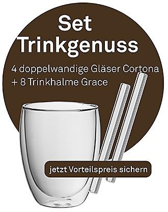 Set Trinkgenuss