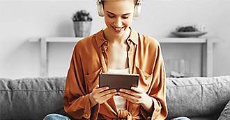 Keck & Lang GmbH Online bestellen