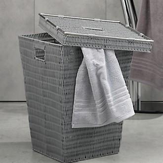 Kela Badprodukte Wäschebox