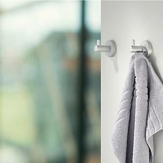Kela Badprodukte Haken Handtuch