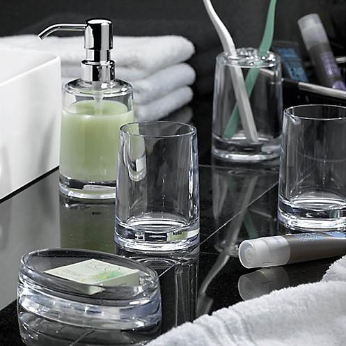 Standort Kela Boehmenkirch