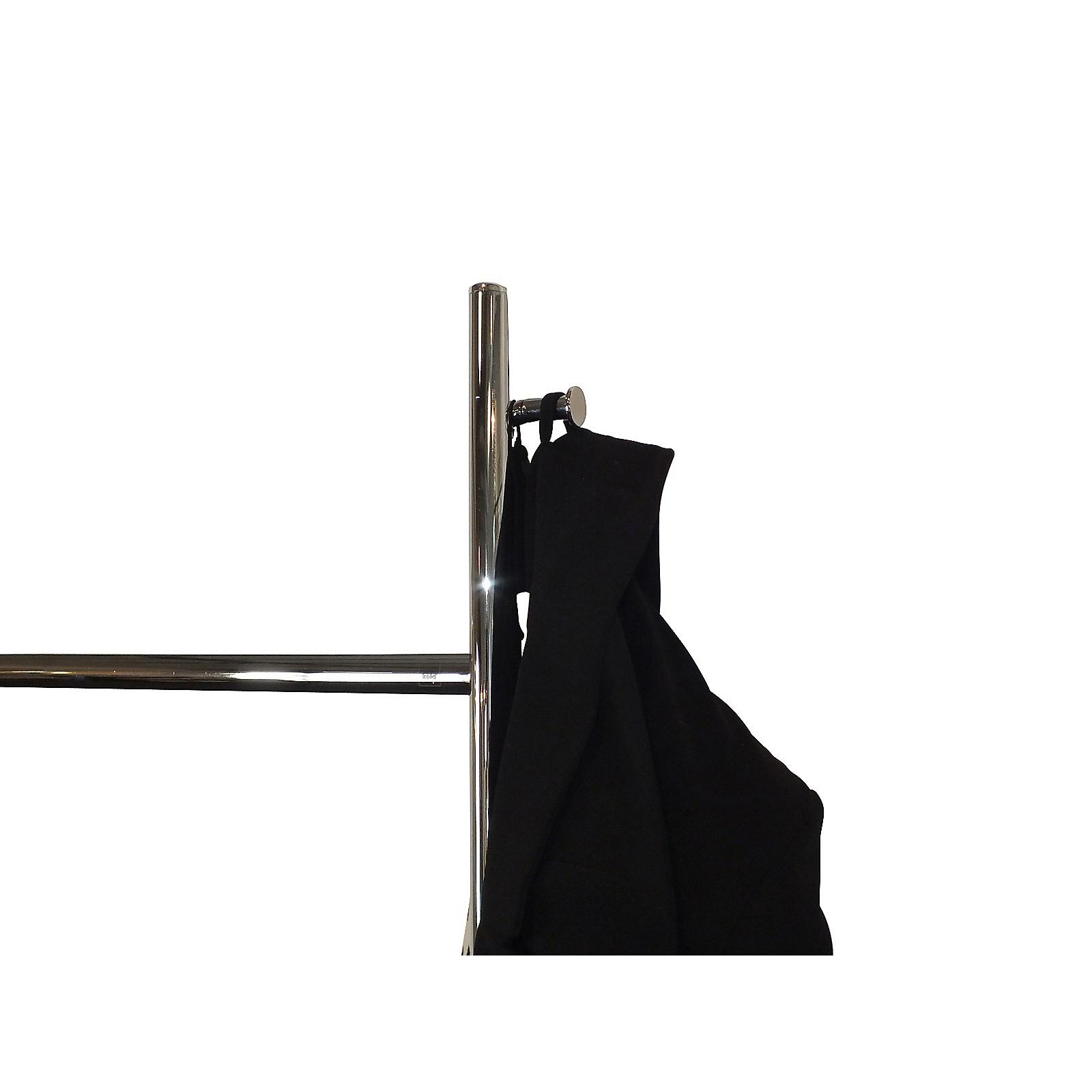 Kela Handtuchleiter LUNIS Metall Handtuchhalter